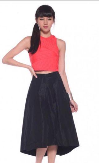 🚚 Love Bonito Skirt