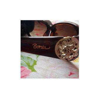 Bonia Eyewear