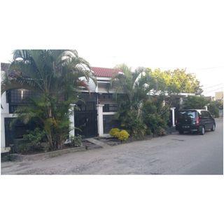 Rumah Siap Huni Dekat Stasiun Sudimara Jombang Ciputat