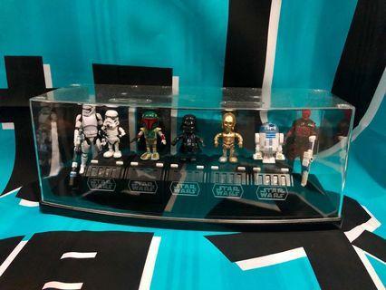 Star Wars Stuffs