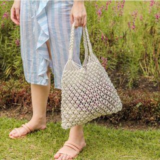 Knot Bag (Inc Postage)