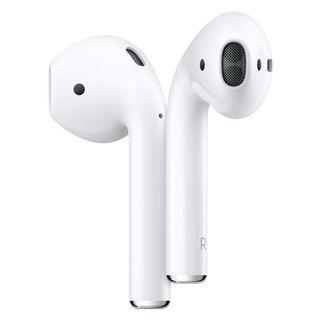 [BNIB SEALED] OEM Apple Gen 1 AirPods With Apple W1 Chip