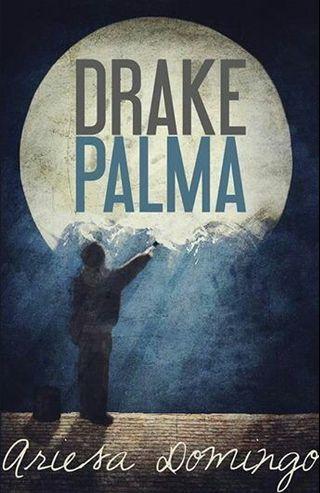 (Pre-Loved) Drake Palma POV Book