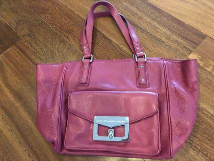 Handbag Marc Jacobs