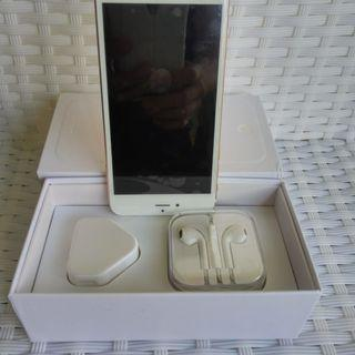 IPhone 6 plus 128GB for sale