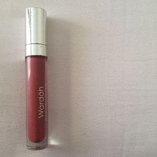 Wardah Exclusive Matte Lip Cream 17
