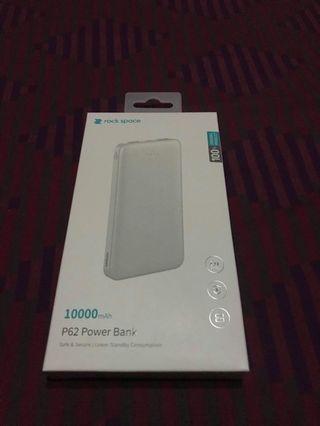 Brand new Power Bank 10,000mAh