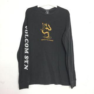 Tshirt Woman Shirt Muslimah Shirt Baju Murah Casual Trendy