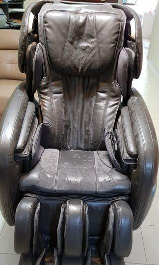 Ogawa Massage Chair, Smart Delight OG7558