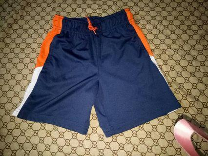 Jumpig beans Shorts(Size 2-3T)