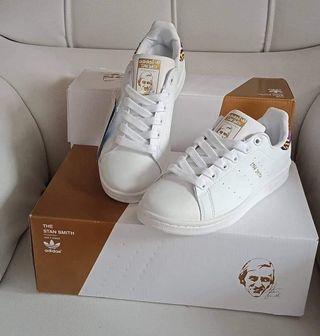 Adidas OEM