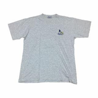 Sea Explorer T-Shirt