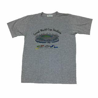 Seoul World Cup T-Shirt