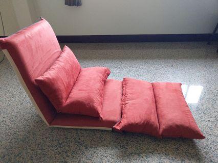 懶人沙發躺椅