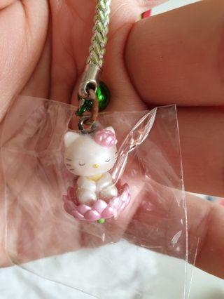 Hello Kitty Gotochi Kitty Japan Series