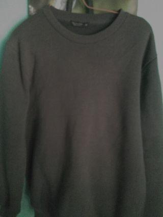 Jaket grey