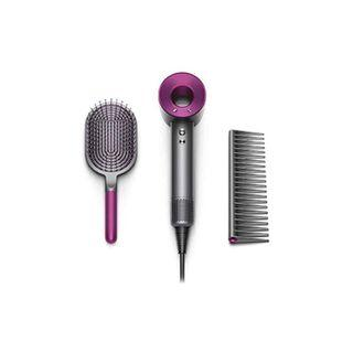 Dyson Supersonic Hair Dryer (Special edition)