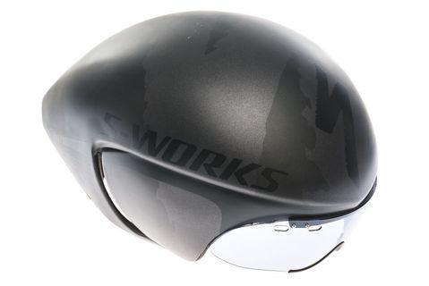 Specialized TT Helmet
