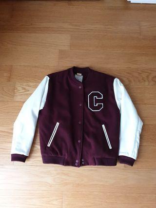 Pull & Bear Female Jacket