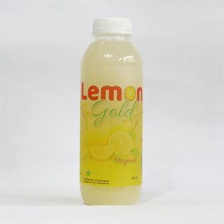 Lemon Gold