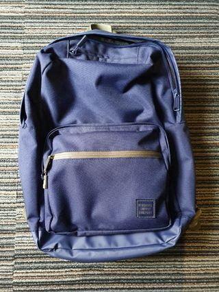 Herschel Pop Quiz Limited Edition