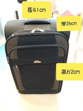 意大利行李喼