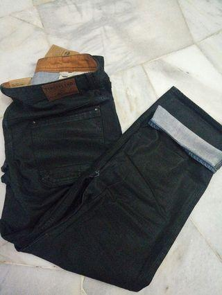 Timberland Jeans extra large size 42 US