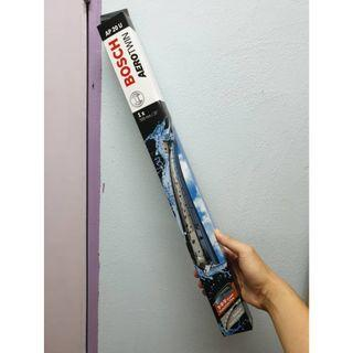 Bosch Aerotwin Plus 20 inch Wiper Blade
