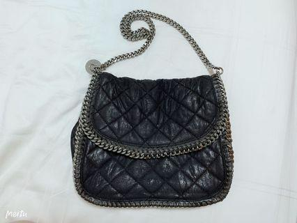 🚚 Authentic Stella McCartney Falabella Bag