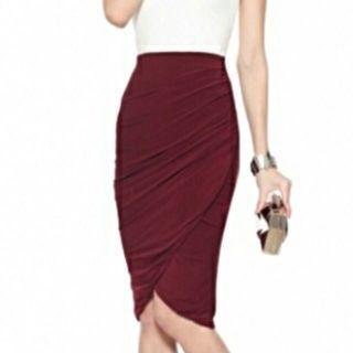 🚚 LB XS/S Danae Midi Skirt