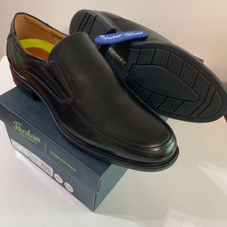 Florsheim men shoes