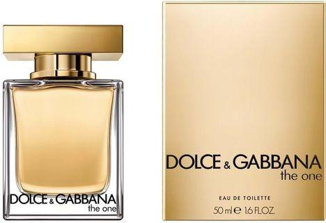 Dolce&Cabana The One