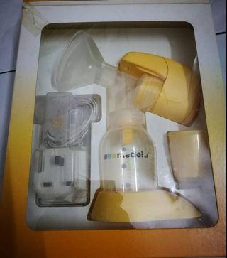 Medela Mini Electric Breastpump
