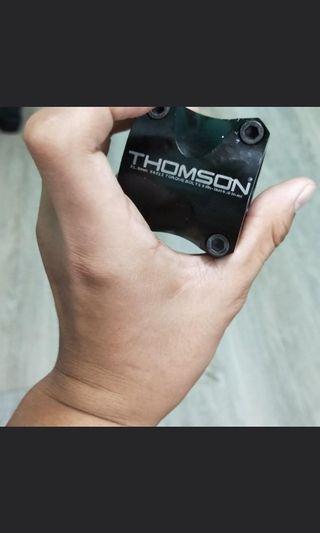 Thomson x4 stem