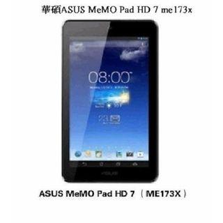 ASUS華碩7吋四核心處理器平板 /MeMO Pad HD7 ME173X