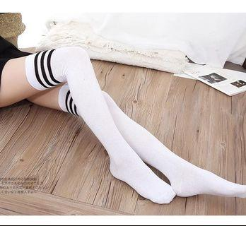 Socking