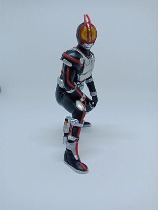 Kamen Rider Faiz HDM