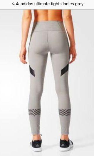 Adidas Performance Tights