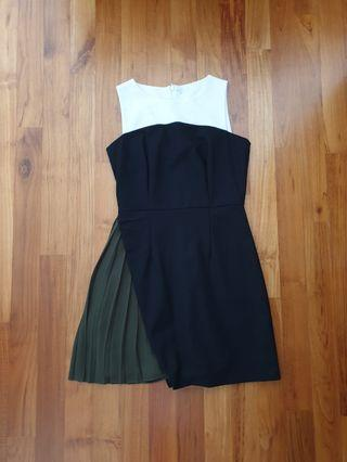Fairebelle Work and casual dress