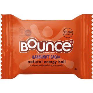 Bounce 42g Energy Balls