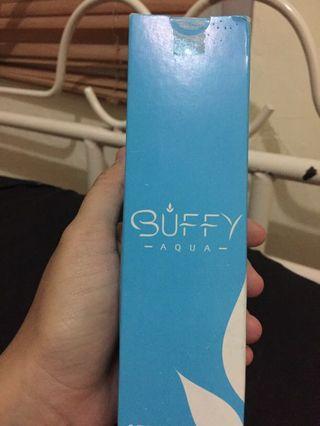 BUFFY AQUA MAX ENDLESS LOVE