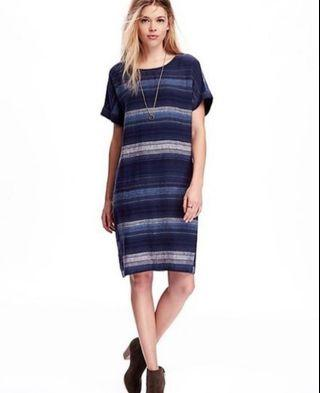 Big Size Old Navy Dress