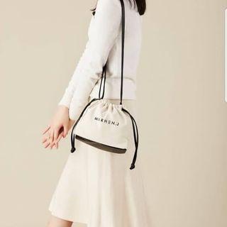 Marhen J Mory Bag New