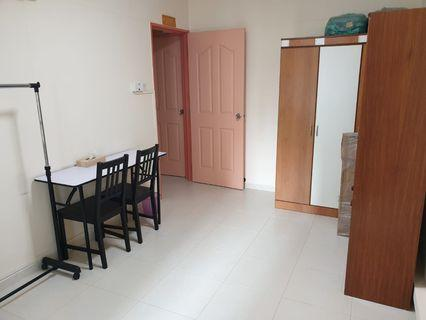 Common Room for rent at Sembawang Blk 353a