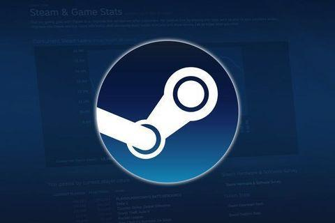 Cheap steam 15 year Account with 10 year veteran for csgo !!