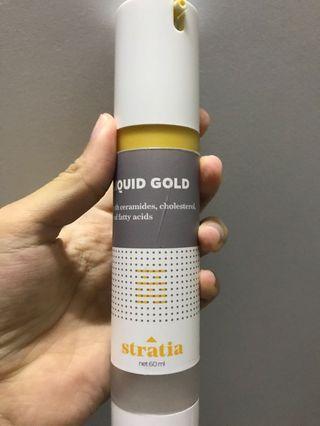 Repack Stratia Liquid Gold
