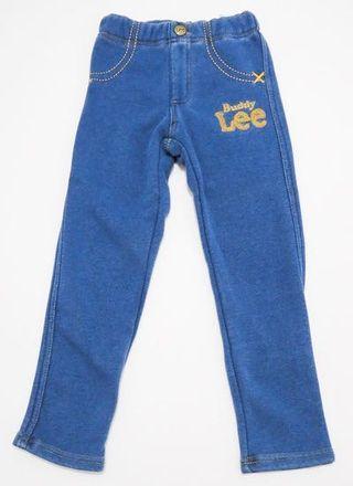 Buddy Lee Jeans