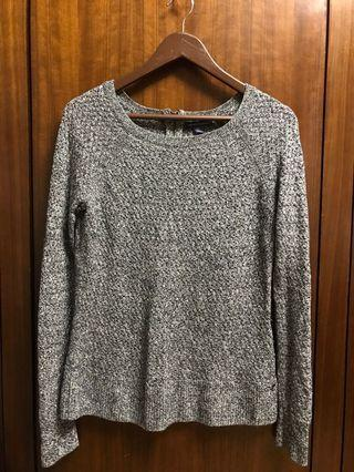 American Eagle Outfitters AEO knitwear