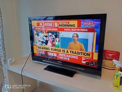 Sony Bravia 42 FHD LED TV 💥 💥💥 💥💥 💥
