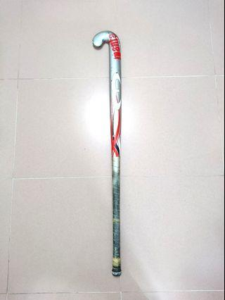 Hockey Stick Fibreglass Lightweight